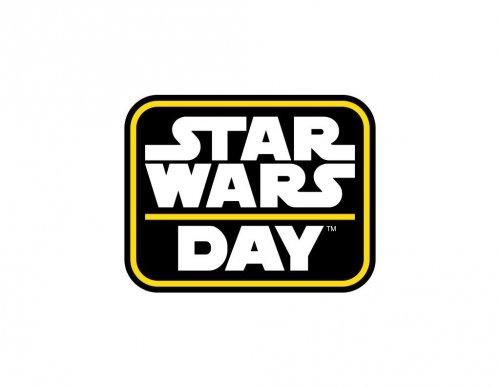 Star-Wars-Day-2017.thumb.jpg.8289b76a7d29931b30c115598af5f49c.jpg