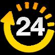 Bitexplus24