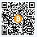 Crypto Steps