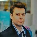 Alex Olegovich