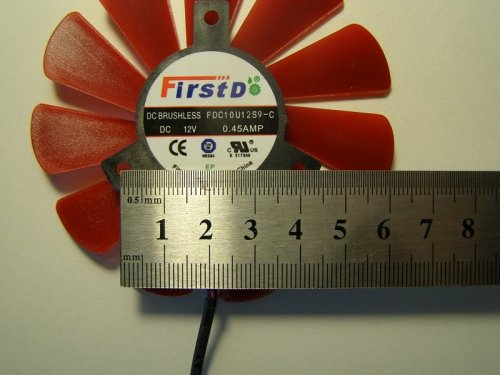 P6100007.thumb.JPG.2d940af0dfe650668c3c7a36e8a50f5c.JPG
