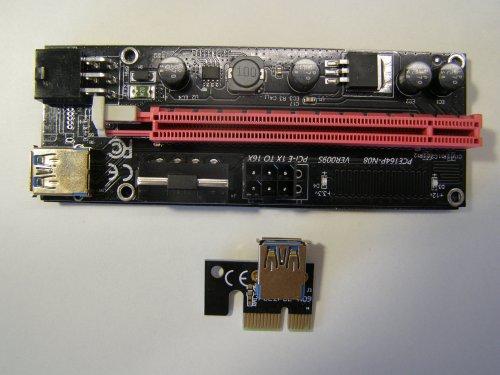 P6280011.thumb.JPG.b12d3100edc327cb3f743d1256a7eaca.JPG