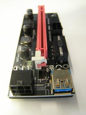 P6280012.thumb.JPG.0110d0b00d3cae5e2f72edb6c82623d6.JPG