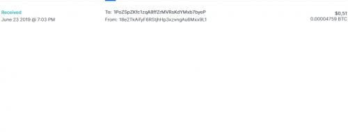 token.thumb.png.e83c85719dad1b943c7f140584bdb1ad.png