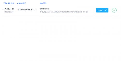 token1.thumb.png.ef6e4a0b5e2bf0100d27622c536173de.png