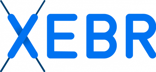 XEBR(blue)-[Converted].png