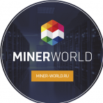 MinerWorld