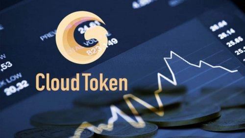 Cloud-Token2.thumb.jpg.6c399ca29d6d12570cb66a2fc38601df.jpg