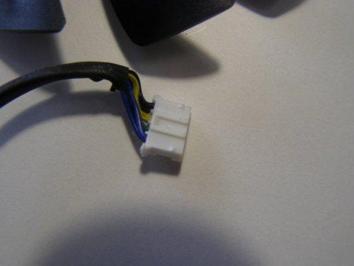 P7210025.thumb.JPG.947b665a81807460af3a3529ac4f7b2c.JPG