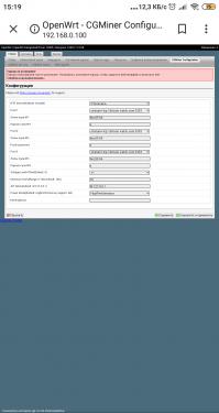 Screenshot_2019-07-17-15-19-44-812_com.android.chrome.png