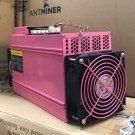 pink_miner