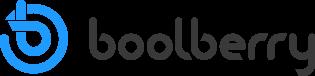 logo.png.d0c6f62cac1a83733f8ffbc6614eb8e0.png