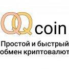 QQCoin
