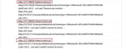 1049967080_unnamed(2).thumb.jpg.ba5995abd594a64d884ede7db1630235.jpg