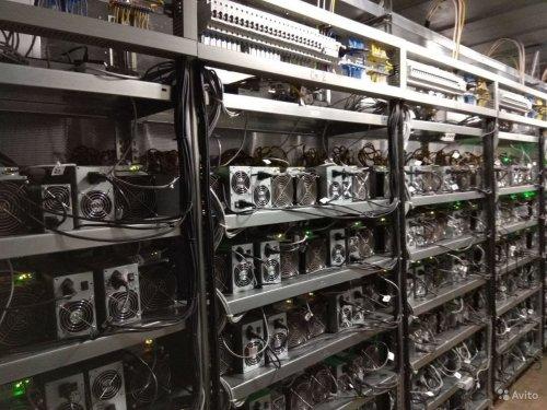 5151331617_оборудование в контейнере.jpg