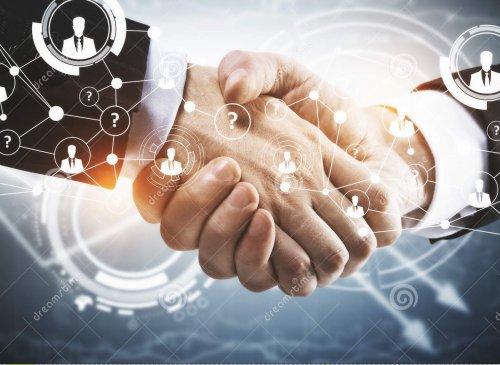партнерство-рук-принципиа-ьной-схемы-раз-ичное-сое-иняет-го-ово-омку-92886052.jpg