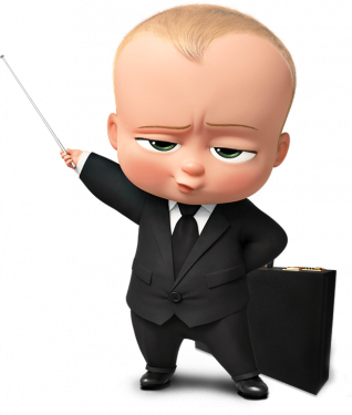 29439-2-the-boss-baby-transparent.thumb.png.88736c79bb96a1fff5ff93054d574982.png