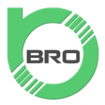 Bro.exchange