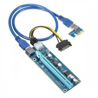 Kontroller_Rajzer_PCIeX1_-_PCIeX16_ver.006C__6-pin_.thumb.jpg.8fb689931149ec6ba9318bade4739db4.jpg