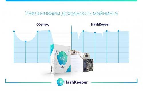 New-Vk-3.jpg