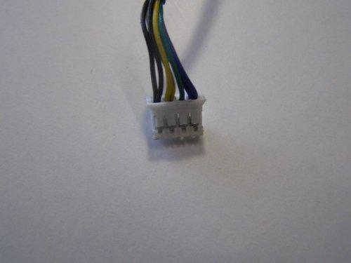 P8010002.thumb.JPG.8c702e3c4f52a89b9633af7c1475dd58.JPG