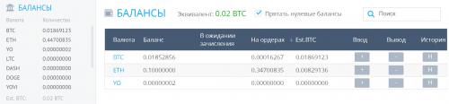 balance_11_08.2019_.thumb.png.f8585348309c651770bcd0359dfc792b.png