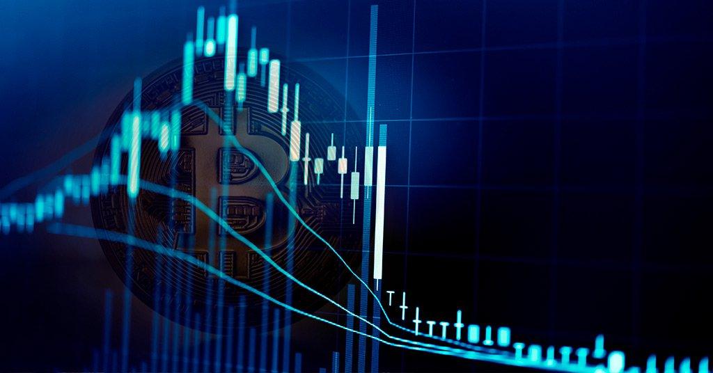 Плюсы и минусы волатильности криптовалют