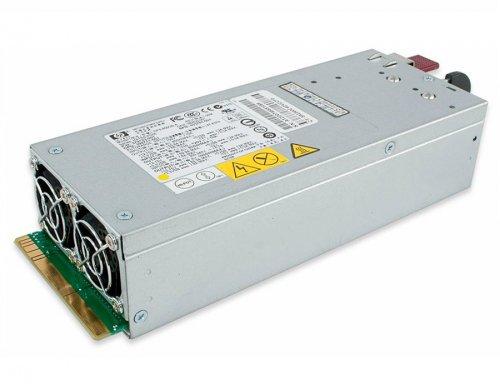 hp-psu-dps-800gb-a-litera-l-ru-900x700.jpg