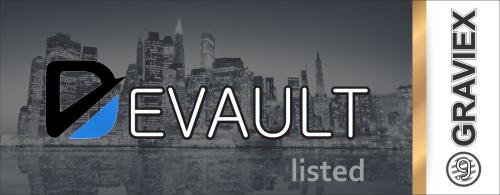 listing-devault.png