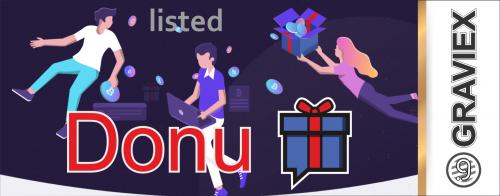 listing-donu.png