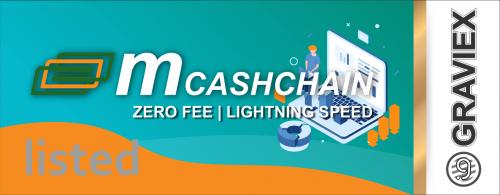 listing-mcash.png