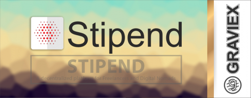 listing-stopend.png