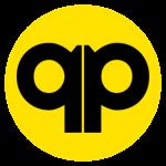 qpbitcoin