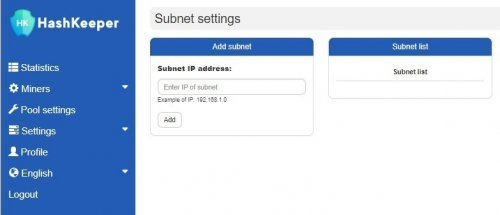 subnets1.thumb.jpg.8f9dd059c6dbd5549022e98889079b56.jpg