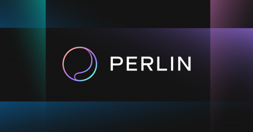 ut-iou-perlin-02.png