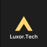 LuxorRU