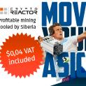 Zak_Cryptoreactor_mining