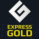 Express Gold