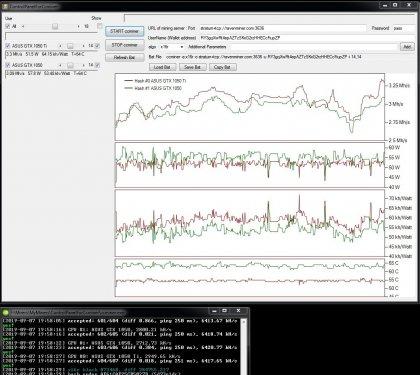 ControlPanelForCcminer Hash.jpg