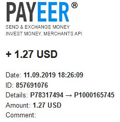 Screenshot_2019-09-11 Payment Received - admnp98 gmail com - Gmail.png
