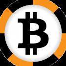 BuyCoinBot