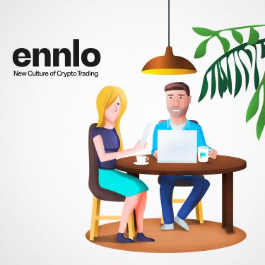 Ennlo_Cafe.thumb.png.6ded1146cbb6672367a6667cebda7ac0.png