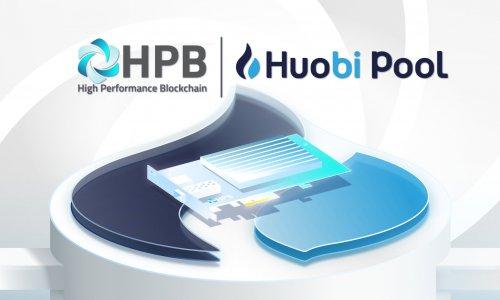 Huobi_pool.jpeg