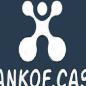 Bankof.cash