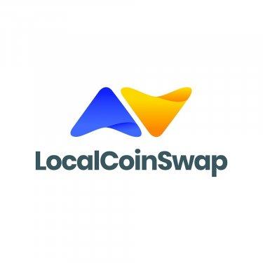 localcoinswap_logo_p2pexchange(1).thumb.jpg.a065645340ebd28ebd1a6a673f75db65.jpg