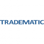tradematic.com