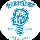 GetMiner