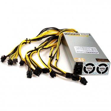 power-2500-1.thumb.jpg.f5567298b77cce7a5ea207fa3195a7a2.jpg
