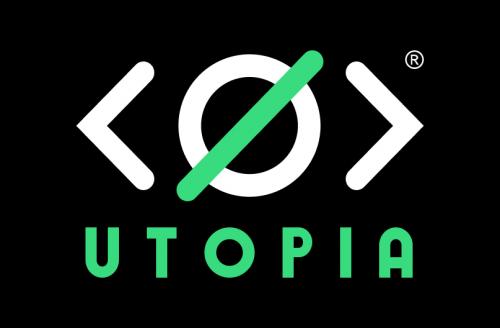 utopia-logo-color-black-background@3x.thumb.png.535a2908689a02c508b3d2968a037e43.png