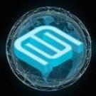 iTradeBit_Crypto_Ecosystem